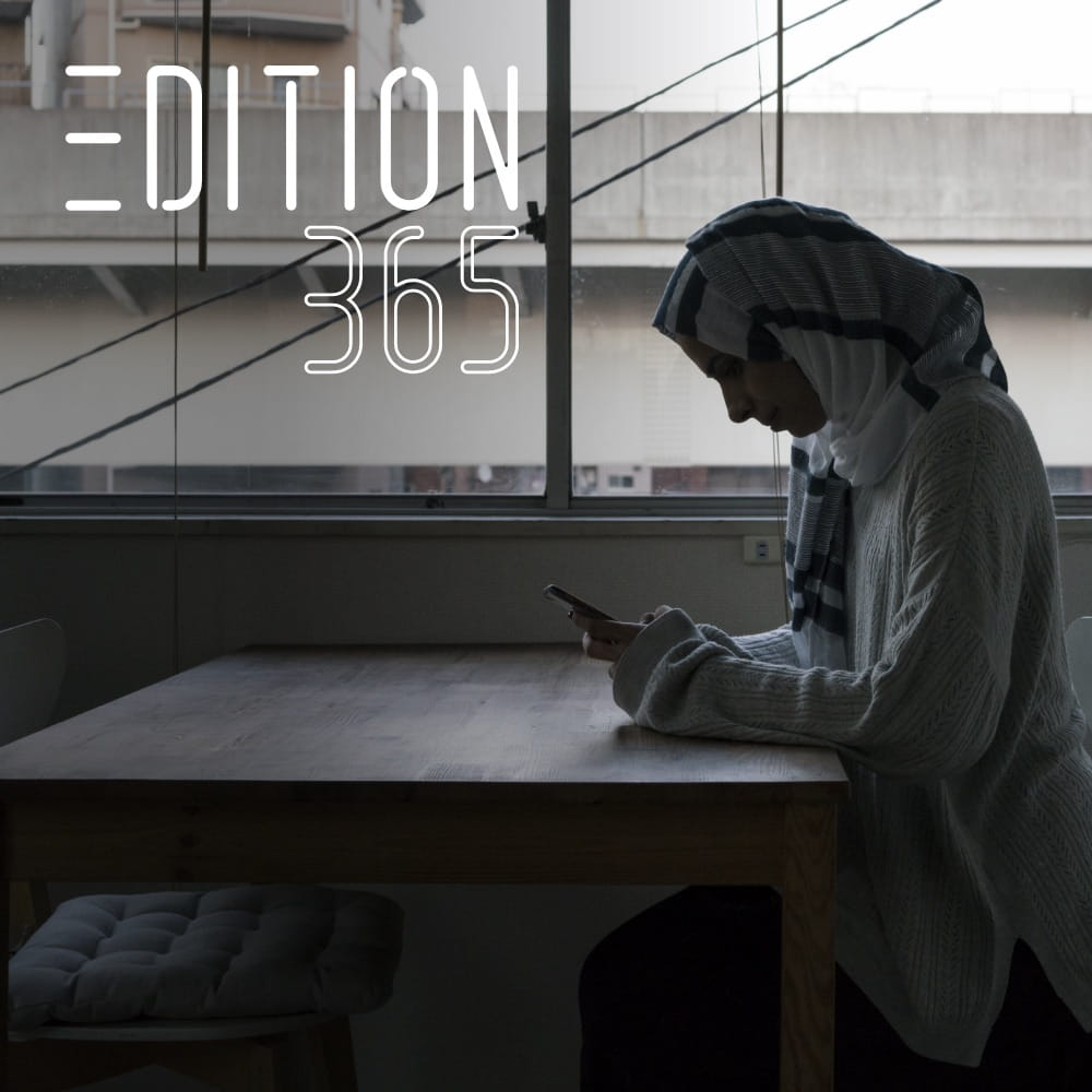 Edition365