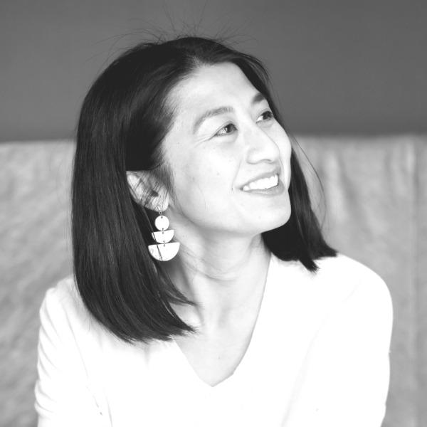 Jessica-Phan
