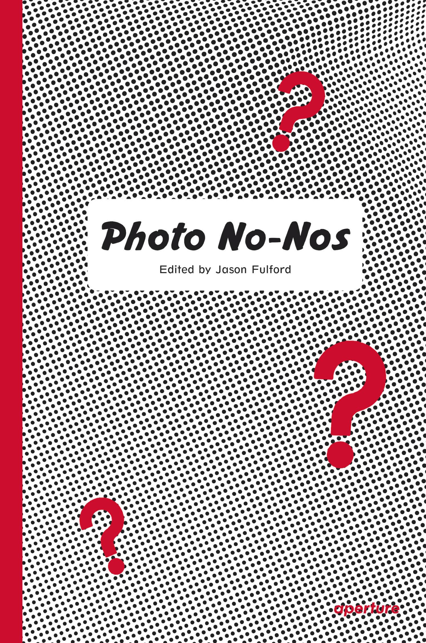 PhotoNoNos_Flat